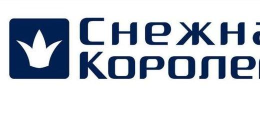 Бардачки и перчаточные ящики в украине сравнить цены