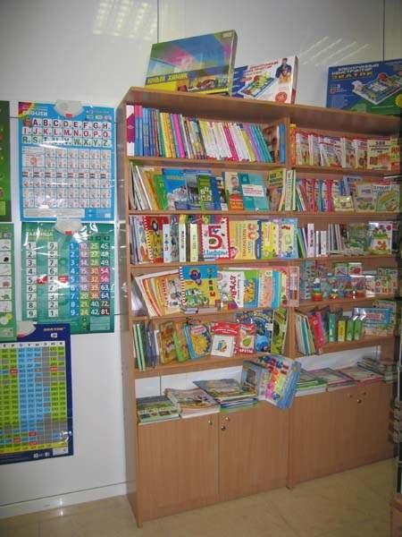 фотография Интернет-магазина игрушек Маленькая страна