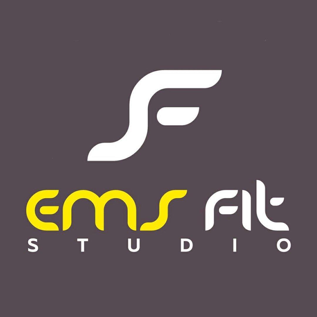 фотография Фитнес-клуба EMS FIT studio в ТЦ Авиатор