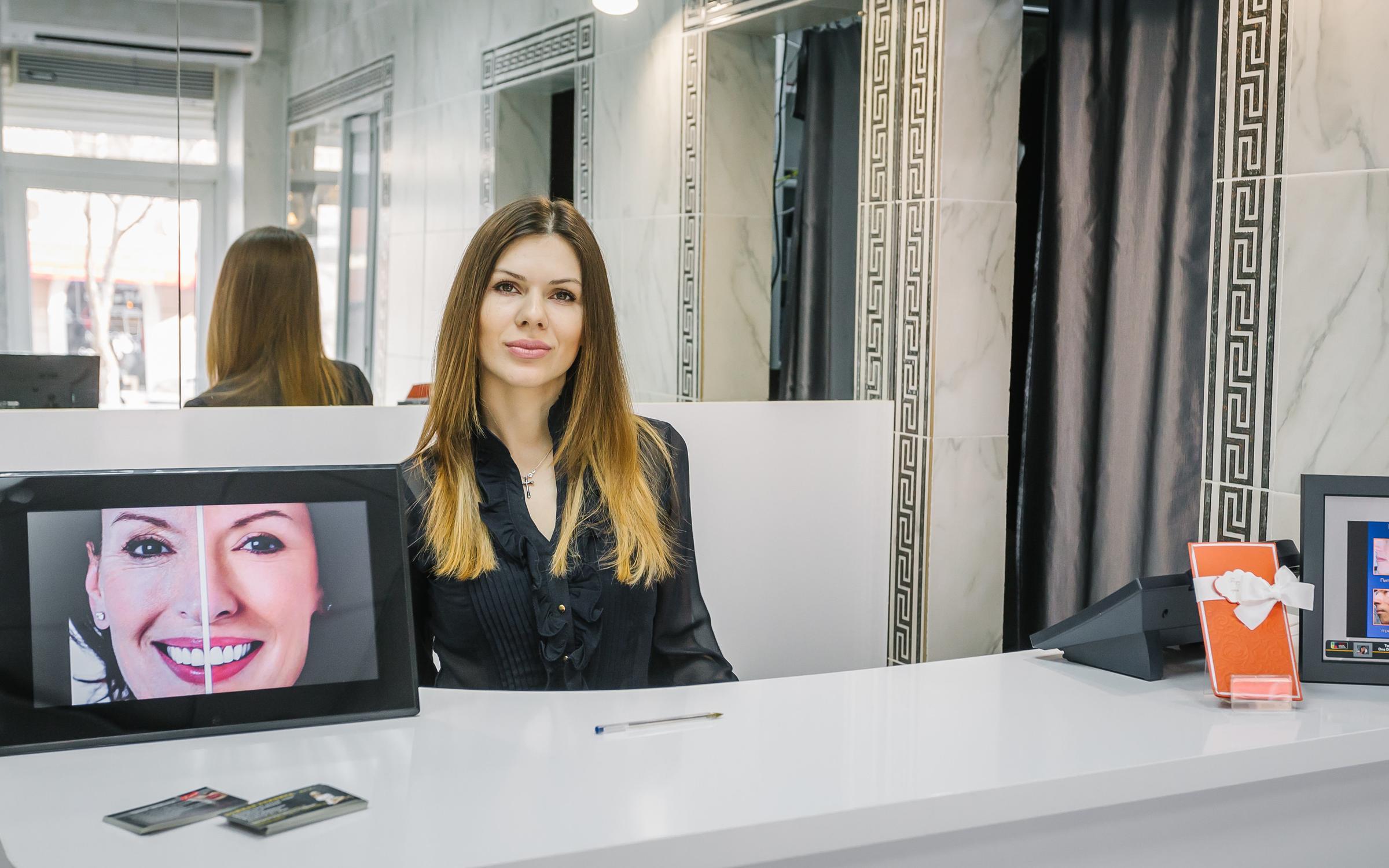 Москва поликлиника 90 как вызвать врача на дом