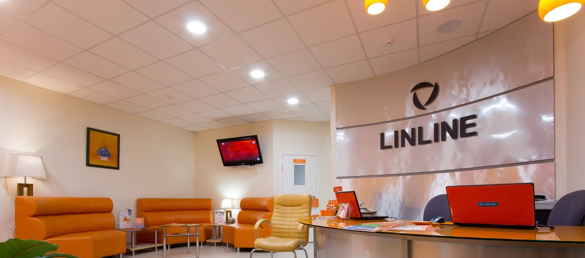 Фотогалерея - ЛИНЛАЙН, сеть клиник лазерной косметологии