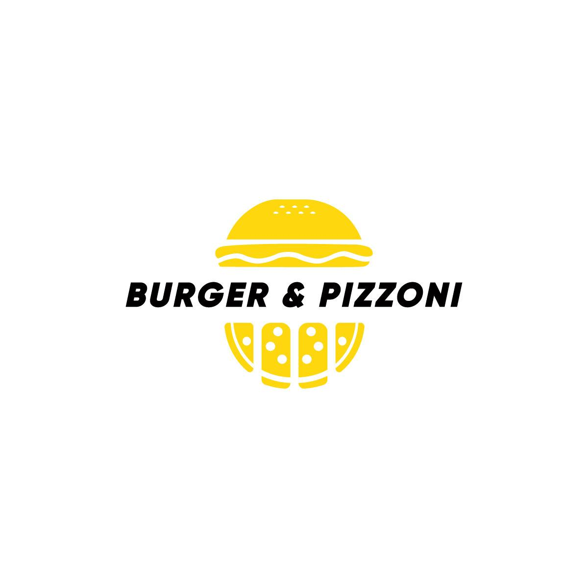 фотография Ресторана Burger&Pizzoni на улице Щепкина