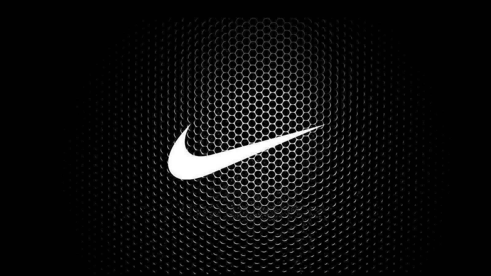 33e5d0f5 Дисконт-центр Nike в ТЦ Континент - отзывы, фото, каталог товаров, цены,  телефон, адрес и как добраться - Одежда и обувь - Новосибирск - Zoon.ru