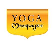 Центр йоги Махараджа