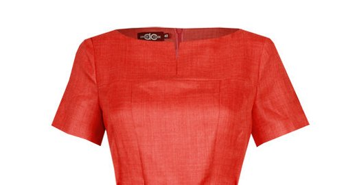 магазин dress code инстаграм