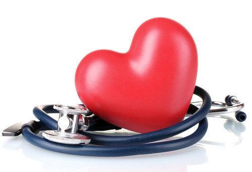 фотография Медицинского центра Доброе сердце