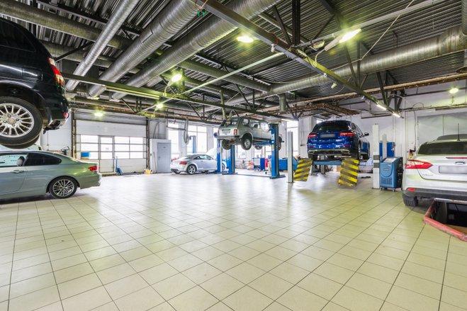 Автосалон vega в москве автосалоны по продажи бу авто в москве