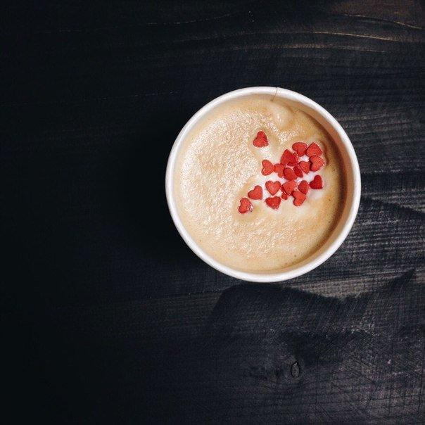 фотография Puzzle_кофе в 5-м Предпортовом проезде