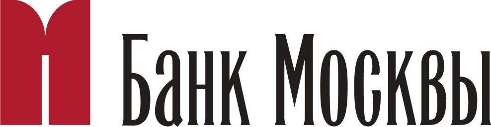 Информация об отделении «Митино» банка «ВТБ 24» в Москве: адрес: Москва, Митинская улица, 36к2, телефон: 8 800 100-24-24.