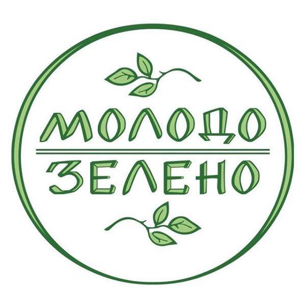 фотография Семейное кафе Молодо-Зелено на Варшавском шоссе