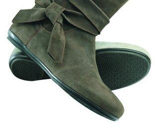 адрес магазина наша обувь:
