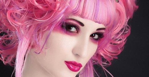 фламинго салон красоты красноярск