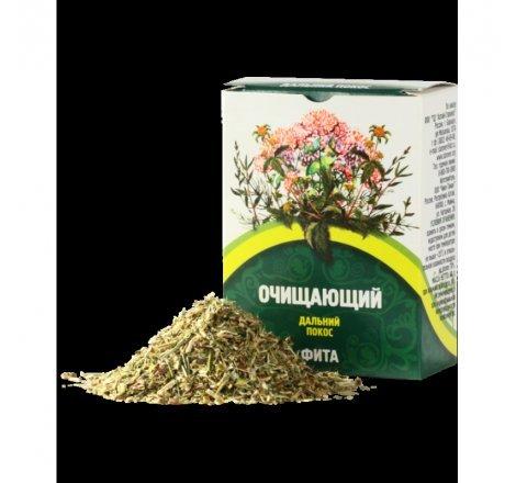фотография Магазин полезного питания Вкус Жизни на улице Партизана Железняка