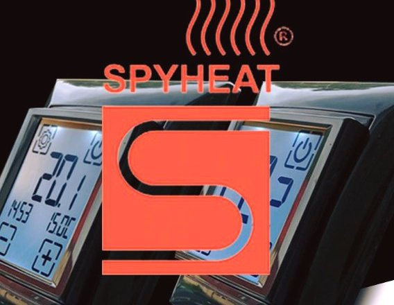фотография Интернет-магазина SPYHEAT в ТЦ Водники