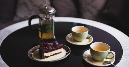 фотография Кафе Имбирный пряник
