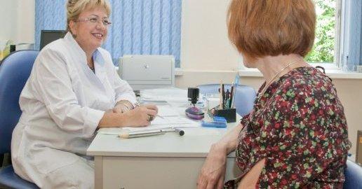 Аппаратная медицина ногинск кашель и болит грудная клетка сбоку