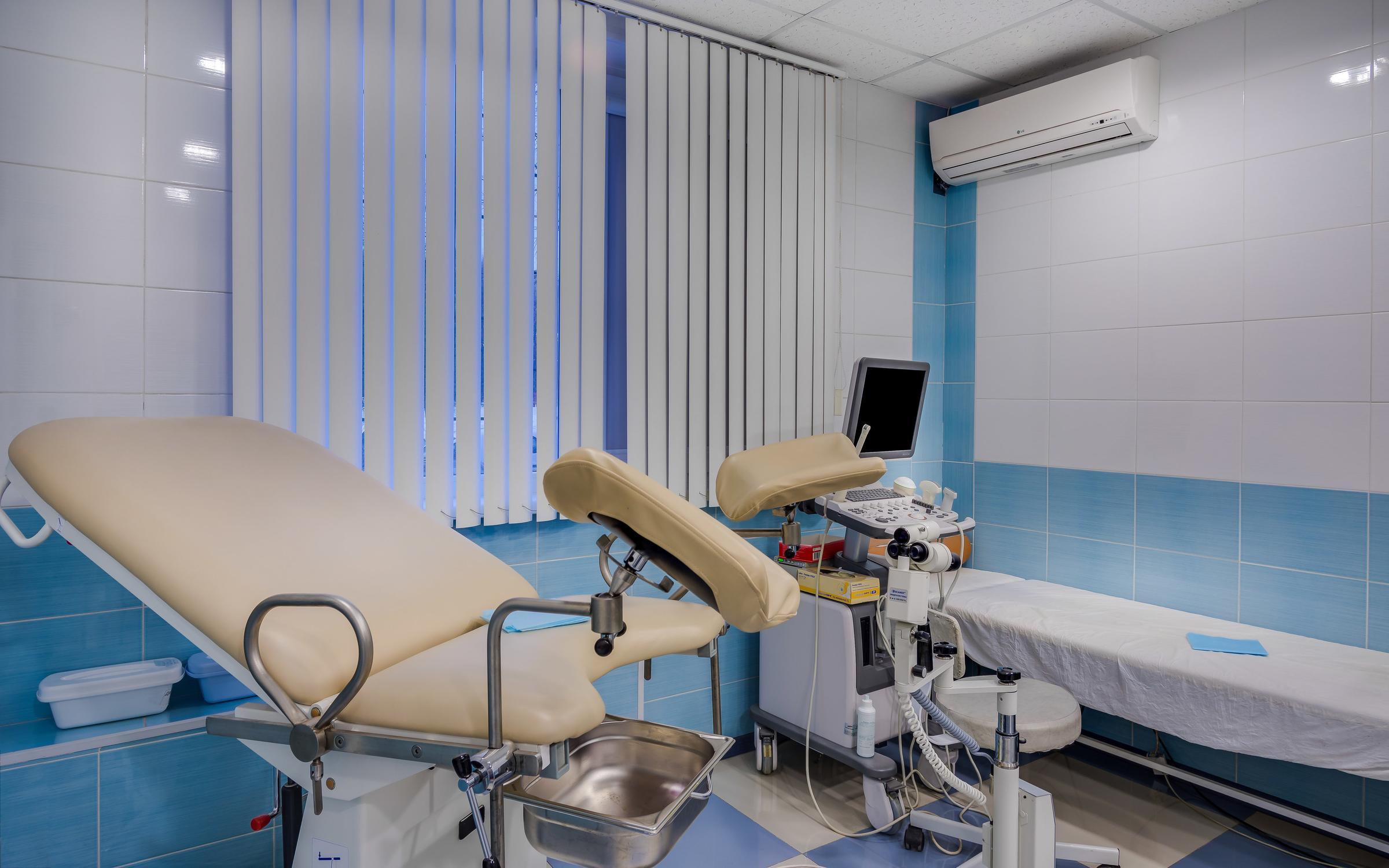 Расписание приема врачей в поликлинике 7 саратов