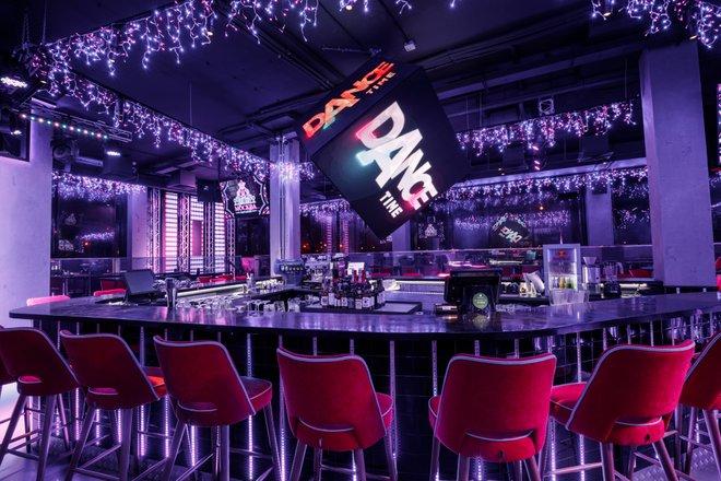Клуб москва на дунайском в спб пионер ночной клуб ретро дискотека