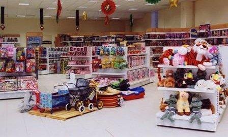 a83b25168eec Магазин детских товаров Детский мир на бульваре Новаторов. +7 (800) 250-0.  Описание и контакты  17 Отзывы · ВКонтакте. 3
