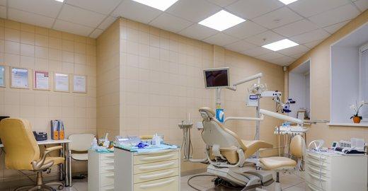 Поликлиника на пражской фрунзенского района официальный сайт