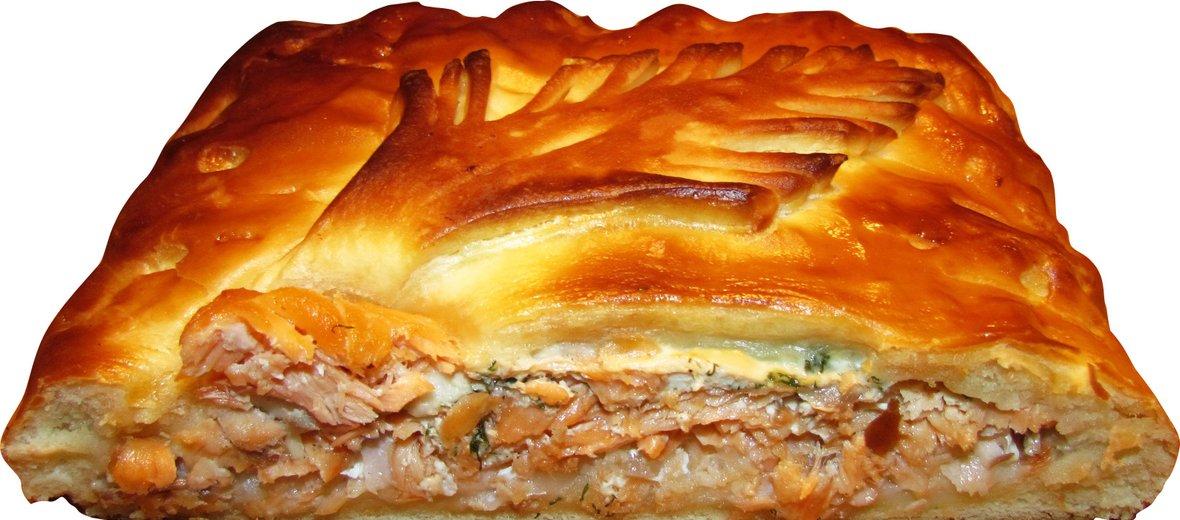 Пироги штолле рецепт приготовления с