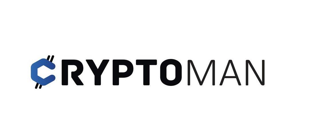 фотография Компании по продаже оборудования для майнинга CRYPTOMAN в Замоскворечье