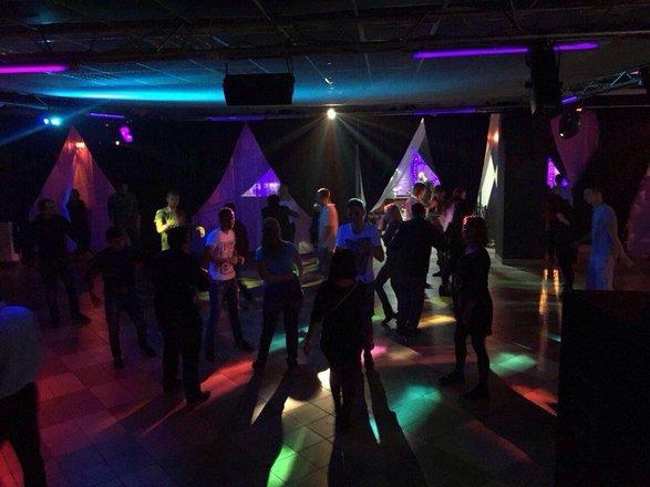 Клубы в лобне ночные gta 5 online купить ночной клуб