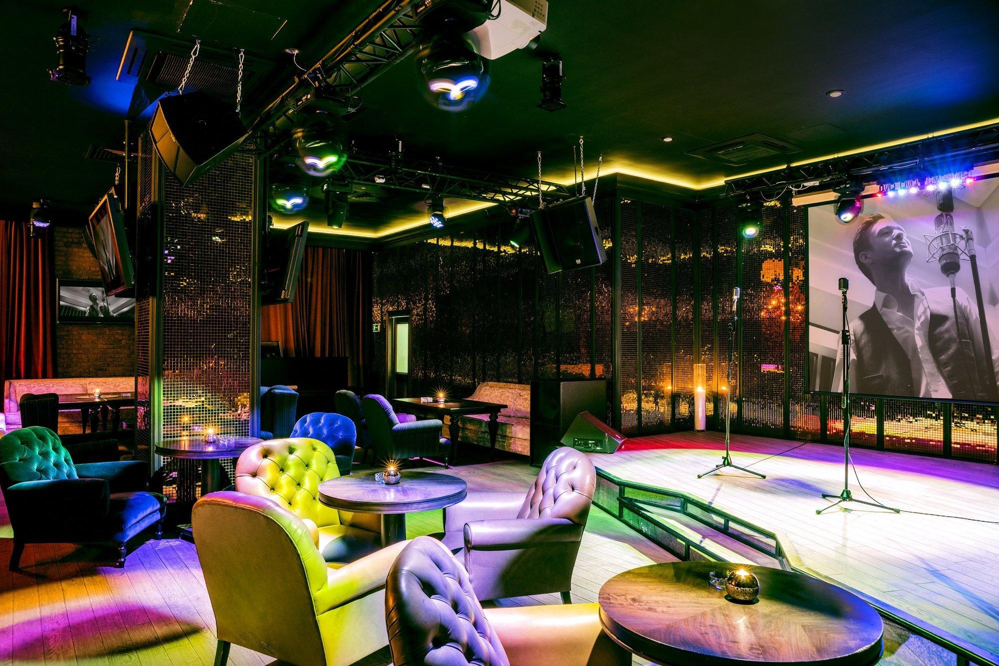 Клуб шелк москва самый крупный клуб в москве