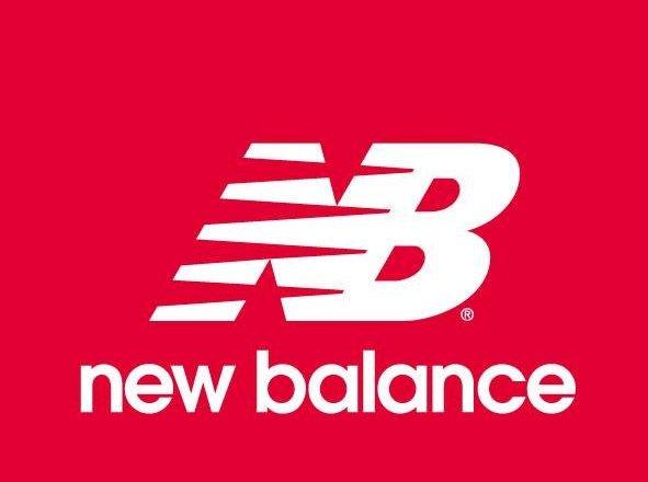 фотография Магазина New Balance в ТЦ Ocean Plaza