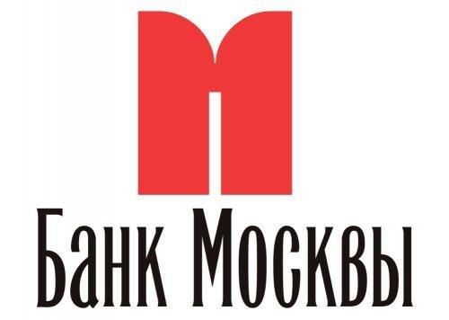 Втб банк москвы официальный сайт москва адреса отделений