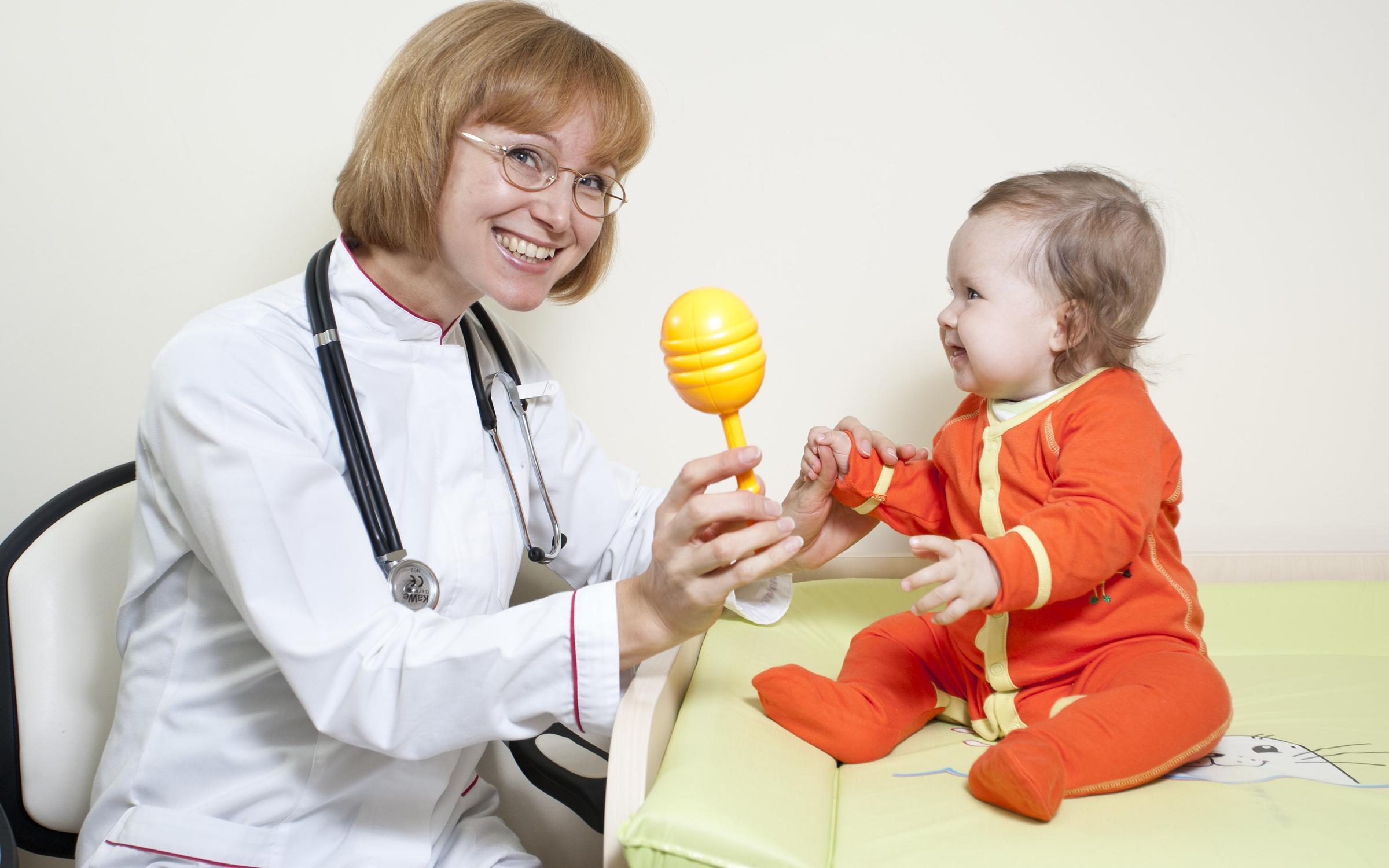 фотография Клиники Into-Sana на Днепровской набережной
