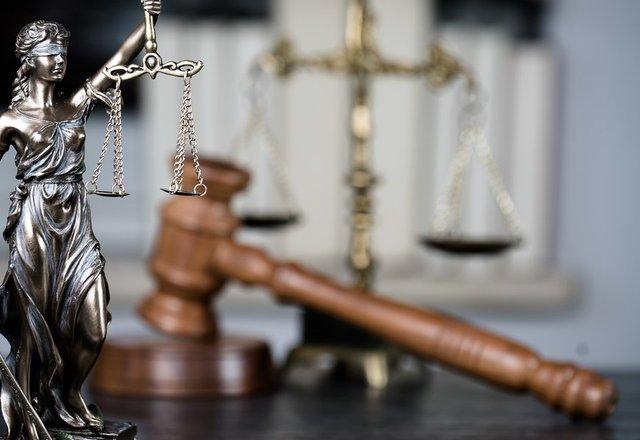 отзывы платные юридические консультации