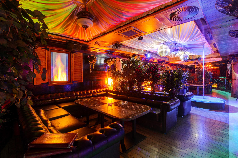 Эгоист клуб для мужчин москва пекин пурга клуб санкт петербург закрыт