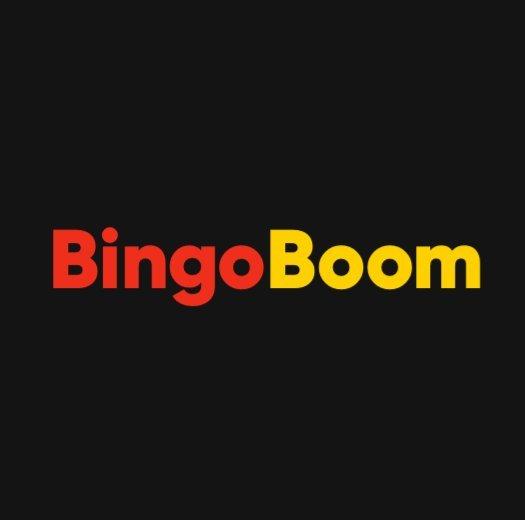 Фотогалерея - Bingo Boom