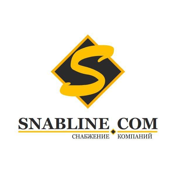 фотография Компании Snabline