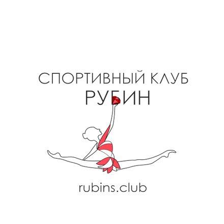 Рейтинг клубов художественной гимнастики в москве стрип клуб гта 5 на карте