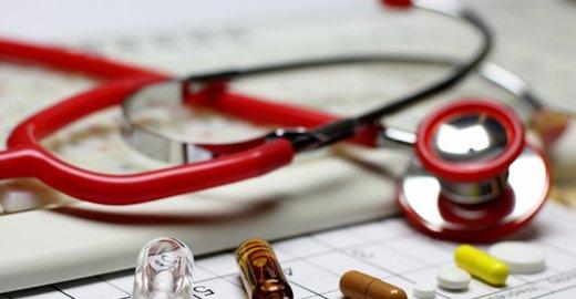 Запись онлайн в поликлинику учалы