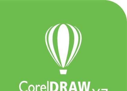 Pdf Tutorial Coreldraw X4 Bagi Pemula