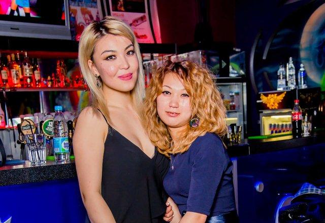 Ночной клуб в свиблово смотреть видео ночные клубы москвы