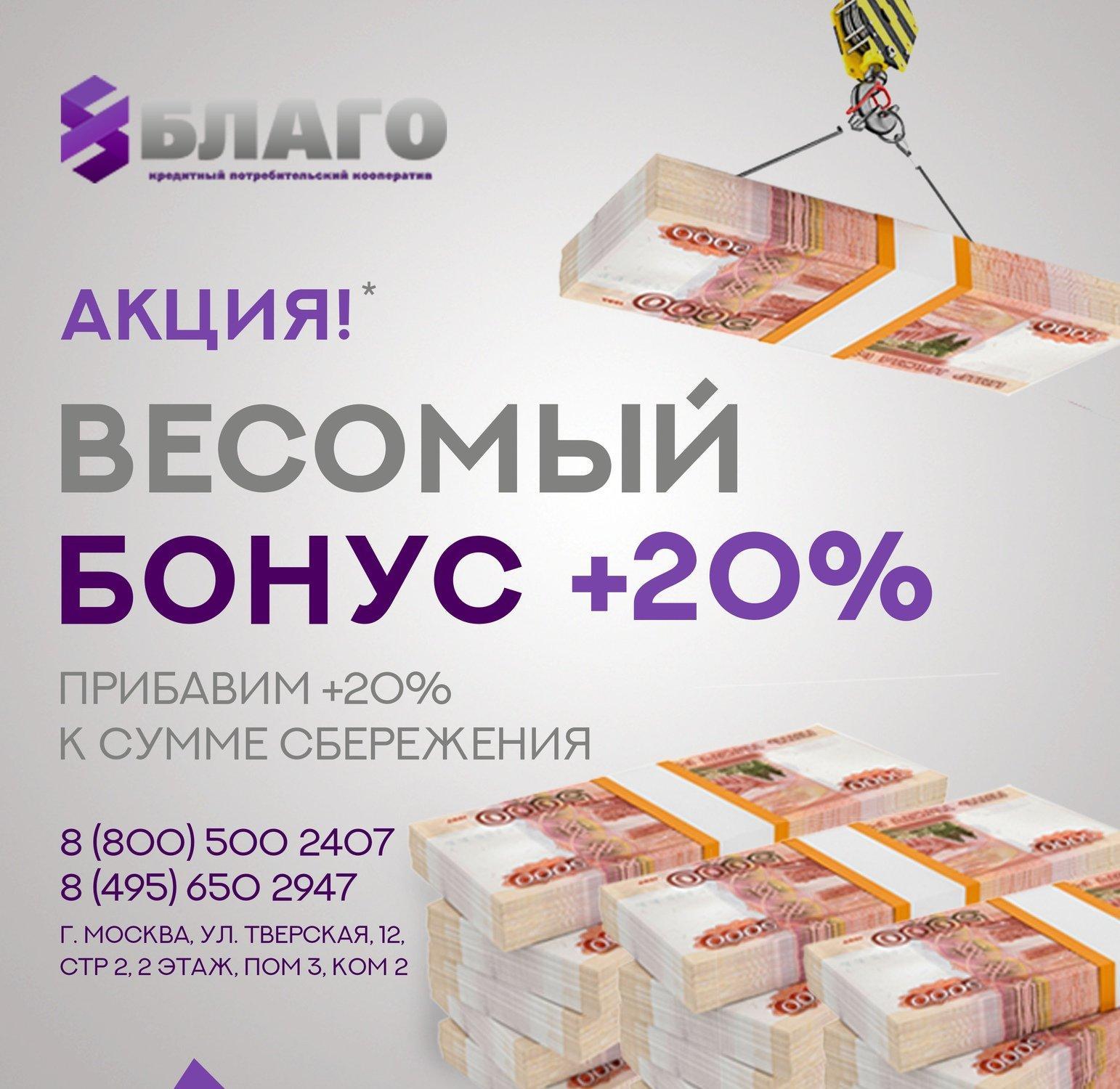 finansburg ru займы