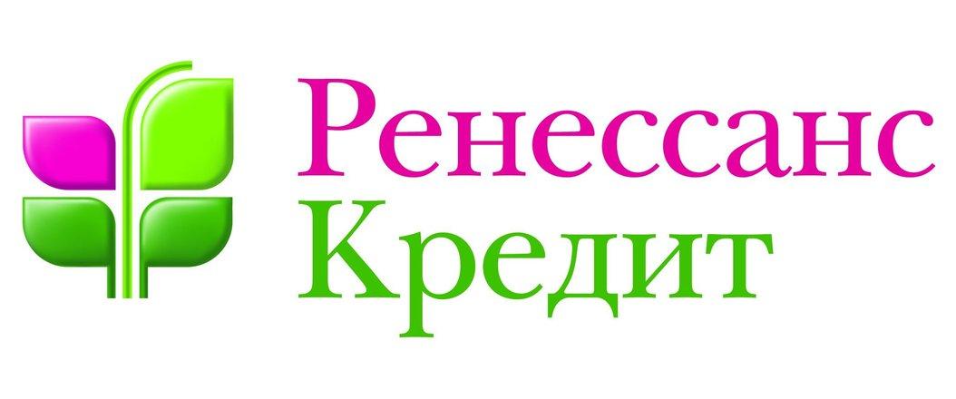Банкомат ренессанс кредит адреса в москве