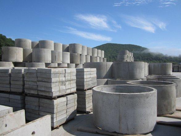 Бетон цена отзывы расчет по бетону