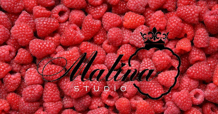 фотография Студии красоты Малина в Люберцах