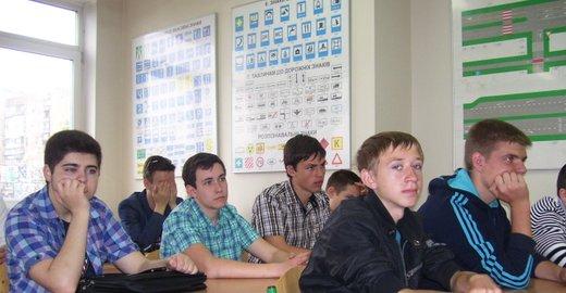 Сайт Енакиево как на ладони  лучший сайт о городе Енакиево