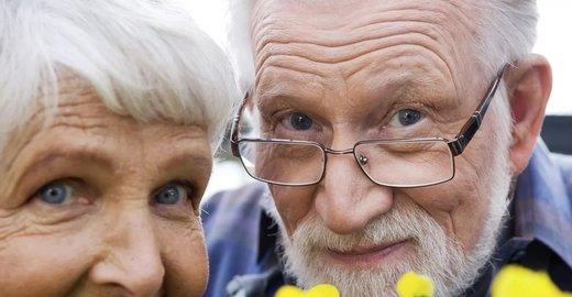 Структура организации дома интерната для престарелых в г.уфе ул.р.зорге 71/2 дом престарелых доверие