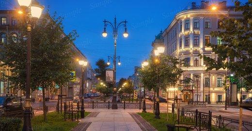 Женщину на ночь Фурштатская ул. девочки по вызову Новосибирская ул.
