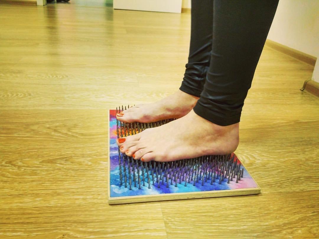 фотография Студии йоги YogaCODE на улице Карла Маркса