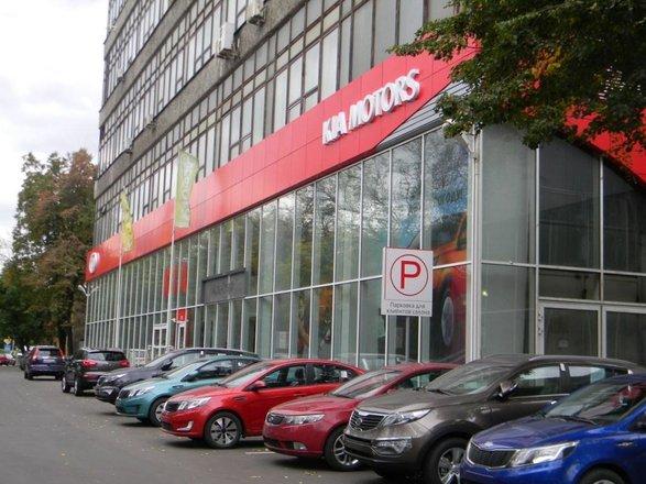 Автосалон на курской в москве продажа машин в авто ломбардах