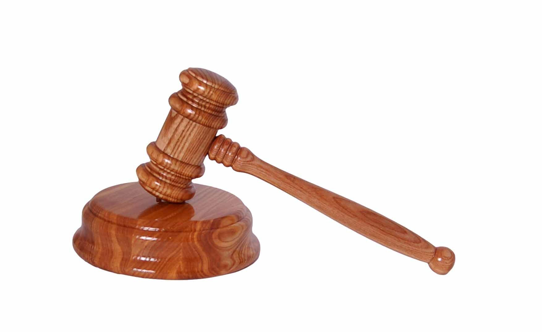 юридические консультации цао