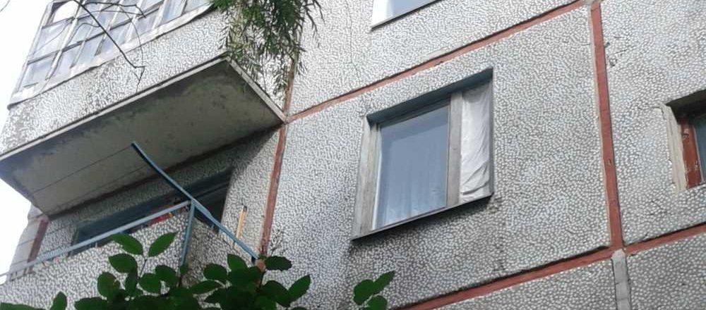 фотография Агентства недвижимости Камелот-риэлт